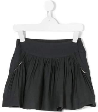 Bellerose Kids Ayame skirt