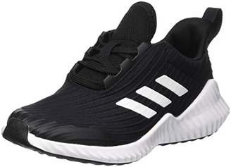 new arrival fac1b 165cb at Amazon Marketplace · adidas Unisex Kids Fortarun K Fitness Shoes
