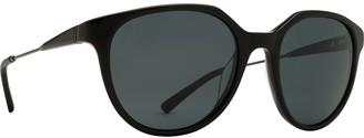 Von Zipper Vonzipper VonZipper Hyde Sunglasses - Women's