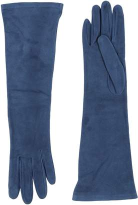 DSQUARED2 Gloves - Item 46359328VL