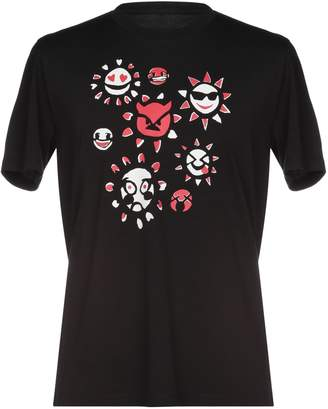 Maison Margiela T-shirts - Item 12228795PR