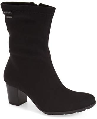 Mephisto 'Lucilla' Boot