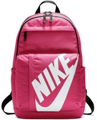 Nike Elemental Backpack - Watermelon