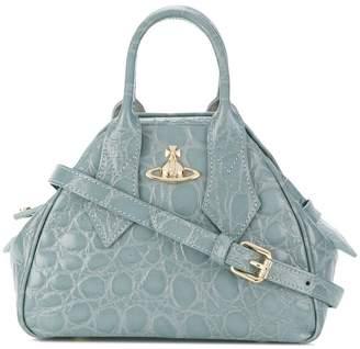 Vivienne Westwood small Yasmine handbag