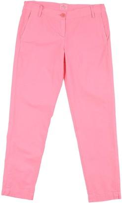 Hartford Casual pants - Item 36947411CT