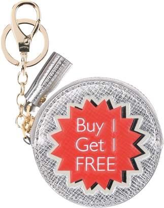 Anya Hindmarch Coin purses - Item 46495095