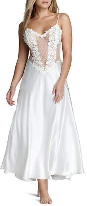 Flora Nikrooz Showstopper Gown