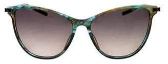 Salt Nia Tinted Sunglasses