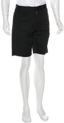 Supreme Explicit Work Shorts