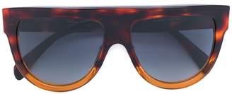 Celine D-frame sunglasses