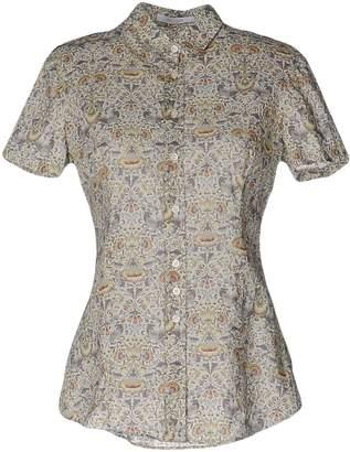 Siviglia Shirts - Item 38596700UQ