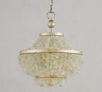 Pottery Barn Addison Pendant
