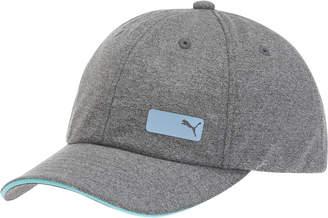 Girls Adjustable Hat