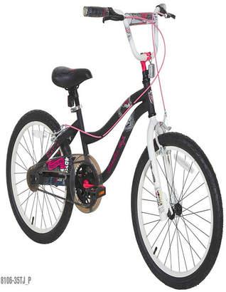 Monster High 20 Bike