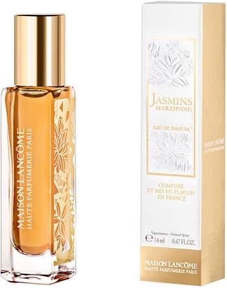 Lancôme Maison Jasmins Marzipane Travel Spray Perfume, 0.47 oz./ 14 mL