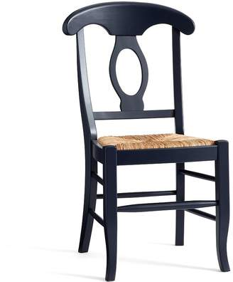 Pottery Barn Napoleon®; Dining Chair