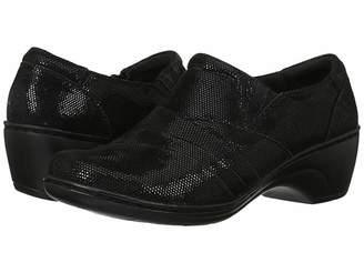 Clarks Channing Kim Women's Shoes
