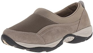 Easy Spirit Women's Ebnor Walking Shoe $34.34 thestylecure.com