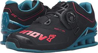 Inov-8 FastliftTM 370 Boa-U Cross-Trainer Shoe