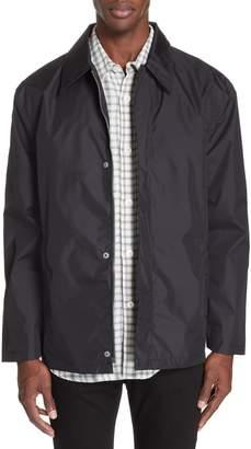 Our Legacy Nylon Jacket