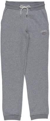 Gant Casual pants - Item 13192962FU