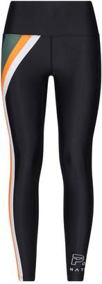 P.E Nation Flight Series Leggings