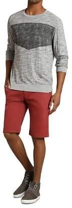 Mavi Jeans Jacob Slim Fit Shorts