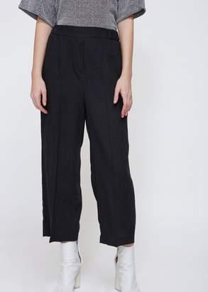 MM6 MAISON MARGIELA Tailored Wool Pants