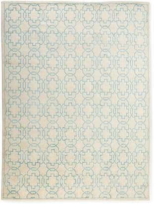 Safavieh Bloom Lace Rug, 5' x 8'
