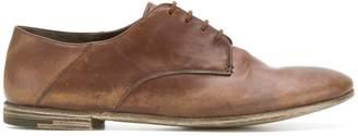 Premiata casual lace-up shoes