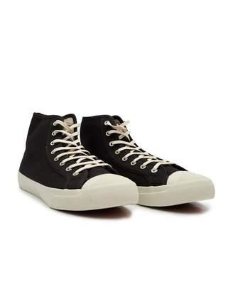 0e04a615297f8 Black Boot White Sole Men - ShopStyle UK