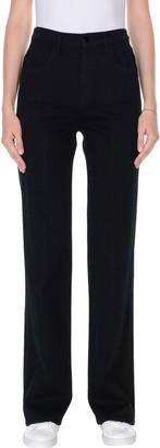 J Brand Denim pants - Item 42682882HQ