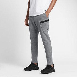 Nike Sportswear Tech Fleece Men's Pants $130 thestylecure.com