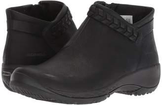 Merrell Encore Braided Bluff Q2 Women's Shoes