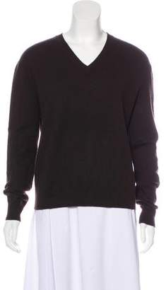 TSE V-Neck Sweater
