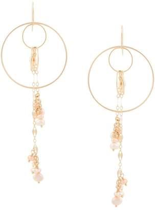 Seychelles Petite Grand earrings