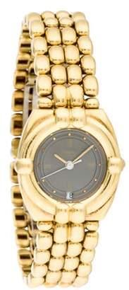 Chopard Gstaad Watch