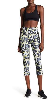 Brooks Greenlight Capri Pants