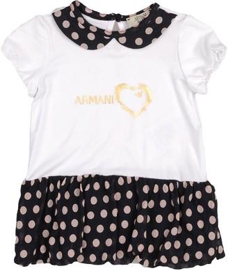 Armani Junior Dresses - Item 34734337OT