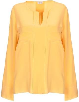 Her Shirt Blouses - Item 38774994MH