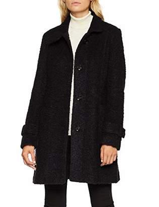 Comma Women's 8T.808.52.7542 Coat