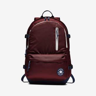 Nike Converse Straight Edge Backpack