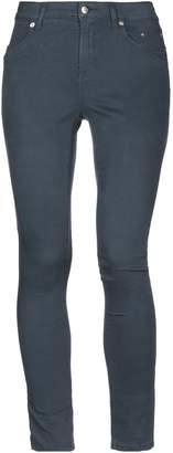 Siviglia Casual pants - Item 13374661IT