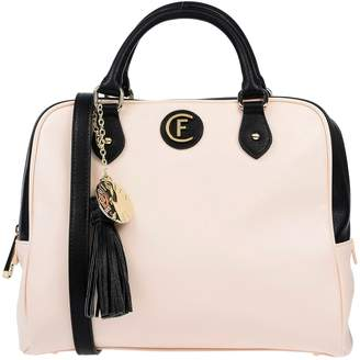 Cristinaeffe Shopstyle Shopstyle Handbags Shopstyle Cristinaeffe Cristinaeffe Handbags Handbags EqCwvrEa