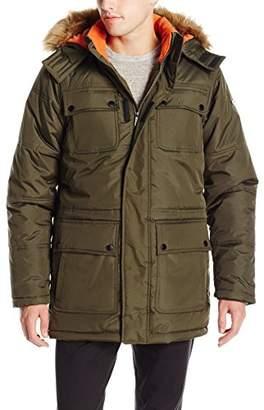 English Laundry Men's Outerwear Jacket