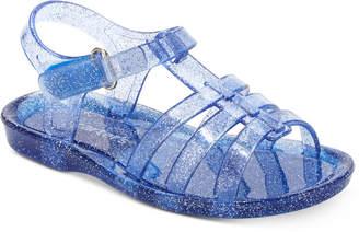 Carter's Lexi Caged Sandals, Toddler Girls & Little Girls