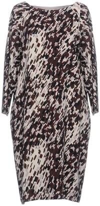 Altea Knee-length dresses - Item 34844298JW