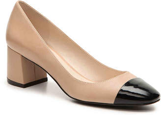 Cole Haan Dawna Pump - Women's