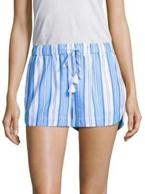 Vineyard Vines Ocean Striped Shorts
