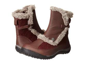 Jambu Eskimo Women's Cold Weather Boots